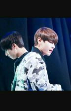 [Longfic][VKook]I'm Sorry...I Love You by VyRinn1508