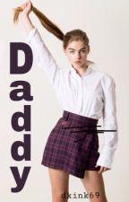 Daddy   l.h by dkink69