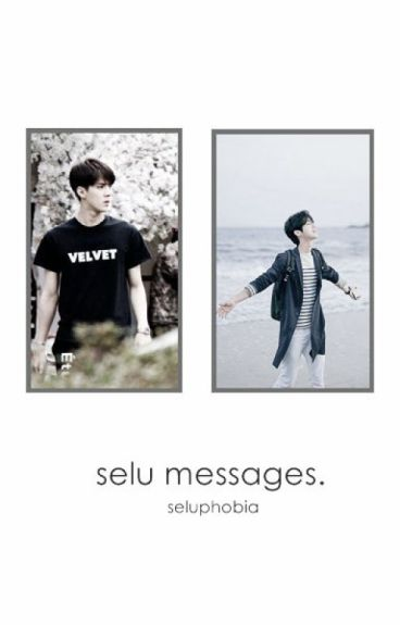 SELU MESSAGES