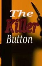The KILLER Button by darkblue_99