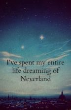 Neverland RP by The_Comma_Queen