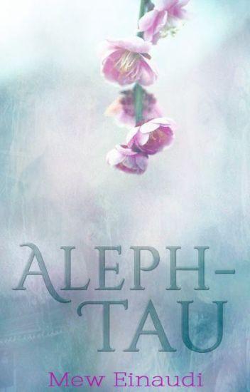 Aleph-Tau (Ganadora Concurso: UCAMA)