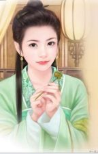 Mộc Xuân Phong by tieuquyen28_1