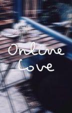 Online Love |YoonMin by priincess_taeguk