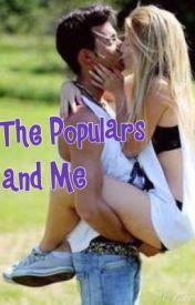 The Populars by sacha_troyella_walch