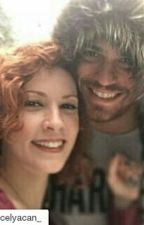 İnadına Aşk Finalden Devam Ediyor İnat Bitmez Aşk Bitmez by Queen6425