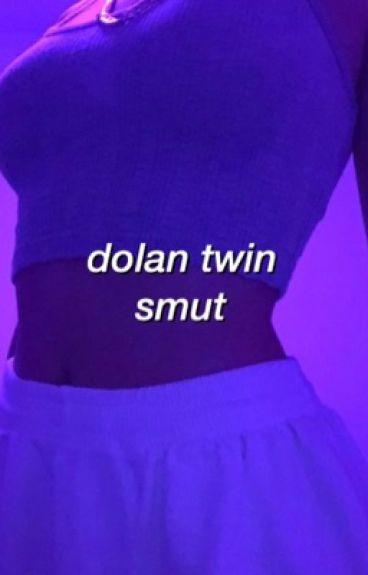 dolan twin smut