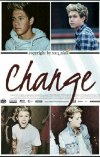 """Change "" ll N.H ✅"