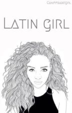 Latin Girl {T.C} by caniffbabegirl