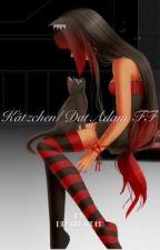 Kätzchen| DatAdam FF by DreamlandHD