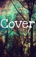 ❤️Cover❤️  *close* by ChillyIsa