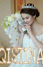 Qistina by sinofaa