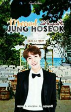 Married Life With Jung Hoseok || jhs by exchaeri9