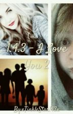 1.4.3 - I Love You 2  by xlxchxksx
