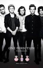 Anti 'Anti One Direction' by ransonlesnelik
