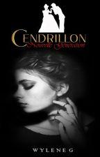 Cendrillon, Nouvelle Génération by wylene_g