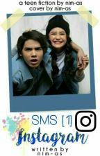 SMS [1] - Instagram by nim-as