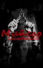 Muñeco Encadenado (III parte) by MunecoBySarae