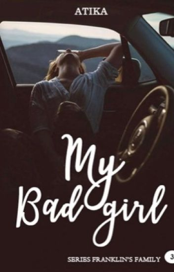 My Bad Girl ( Melvin D. Franklin )