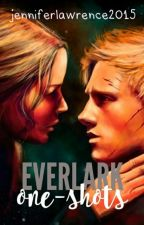 Everlark One-shots by The_Real_Jennifer