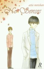 I Want To Be A Straight, But.. [Meanie Couple] Yaoi [Mingyu X Wonwoo] by Astia_morichan