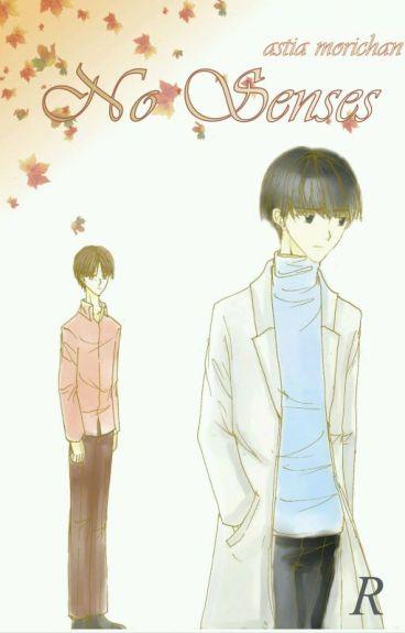 I Want To Be A Straight, But.. [Meanie Couple] Yaoi [Mingyu X Wonwoo]