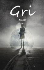 Gri [BoyXBoy] by MinikElf