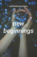 New Beginnings(Heathers) by cantwebeseventeen_
