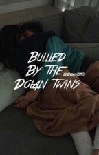 Bullied by the Dolan twins. by DolanFetus