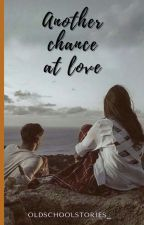 MANAN: a chance at love AGAIN?√√ by srishti_chakraborty