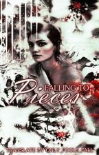 Falling to pieces ¥ Derek Hale <tłumaczenie> by only_fools_fall