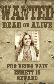 76 Ways to Annoy Rosalie Hale by iluvtwilight888