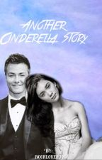 Rucas: Another Cinderella story. by booklover776
