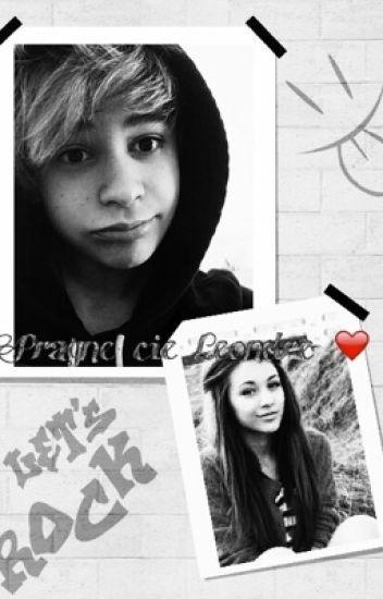 _Pragne_Cię_Leondre_♥_|L.|D.|