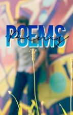 Poems by kirasophia