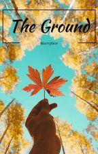 The Ground ✵ John Murphy by Blxrrryface