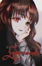 El Experimento (Diabolik Lovers) (Raito Y Tu) by MikaMeiKawaii
