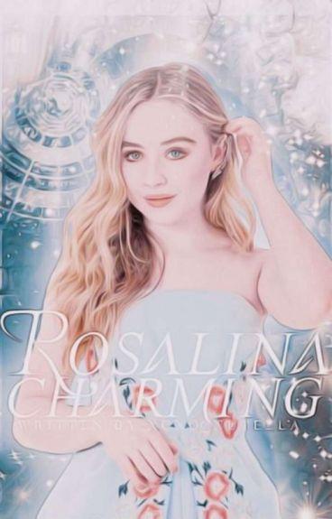 Rosalina Charming