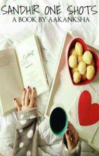 Sandhir's OS Diary by aakanksha16
