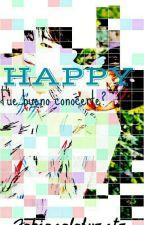 JIKOOK HAPPY by FabianaLafuente