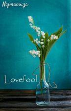 Lovefool by Najmamuza