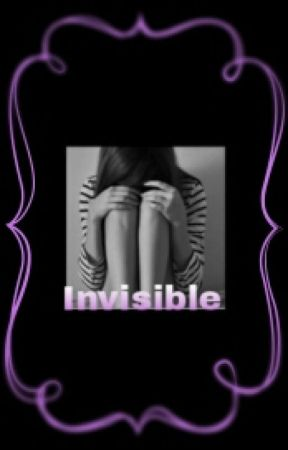 Invisible by scorpio_lisa