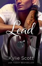 Lead | Kylie Scott #3 by SJSNSD_1DLM