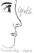 Gentle. Poradnik klasy i elegancji by Evitagne