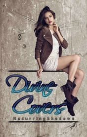 Divine Covers by RecurringShadows