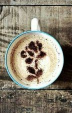 Midnight Coffee l.s. by Niall1potato