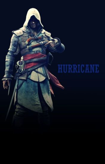 Hurricane (Assassin's Creed Black Flag)