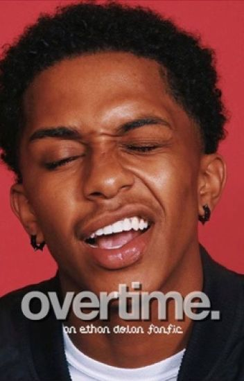 overtime - ed