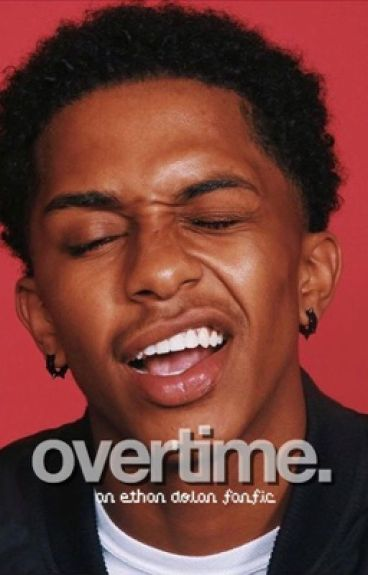 overtime   ethandolan