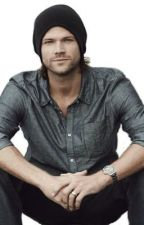 Jared Padalecki X Reader by Erin_Winchester55